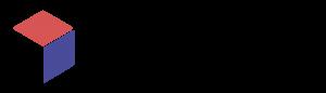 Bult Beheer - Logo