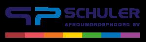 thumbnail_logo_schuler