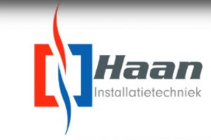 logo haan